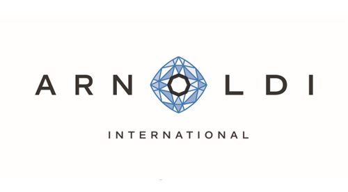 Arnoldi International e.K.